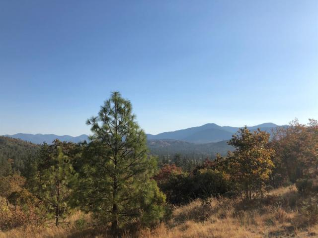 0-TL 311 Bolt Mountain, Grants Pass, OR 97527 (#2996042) :: Rocket Home Finder