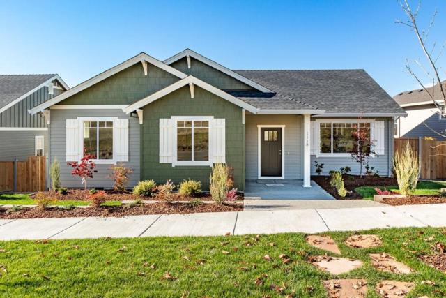 1118 Stanford Avenue, Medford, OR 97504 (#2996053) :: Rocket Home Finder
