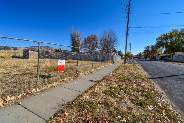0 Division, Klamath Falls, OR 97601 (#2996072) :: Rocket Home Finder
