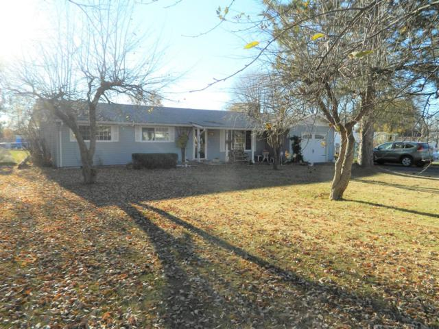 5200 Walton Drive, Klamath Falls, OR 97603 (#2996073) :: Rocket Home Finder