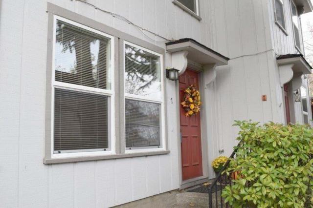 329 N Main Street #7, Ashland, OR 97520 (#2996083) :: Rocket Home Finder