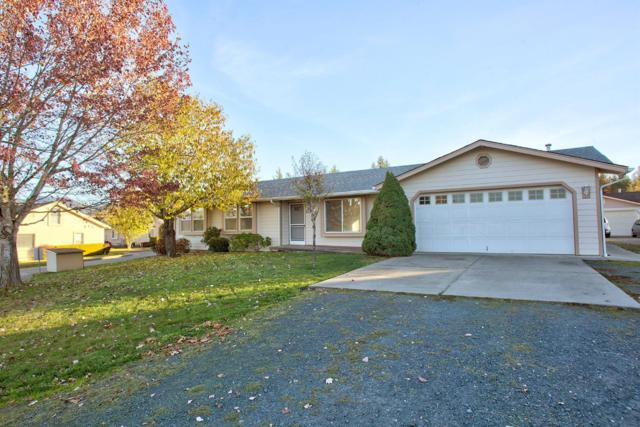 3137 Canal Avenue, Grants Pass, OR 97527 (#2996085) :: FORD REAL ESTATE