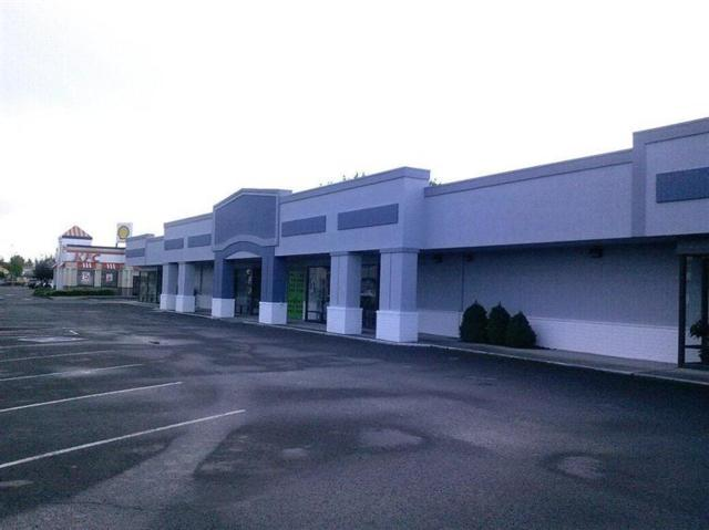300 E Barnett Road, Medford, OR 97501 (#2996089) :: Rocket Home Finder