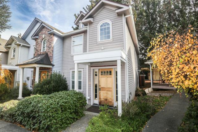 830 Park Street, Ashland, OR 97520 (#2996097) :: Rocket Home Finder