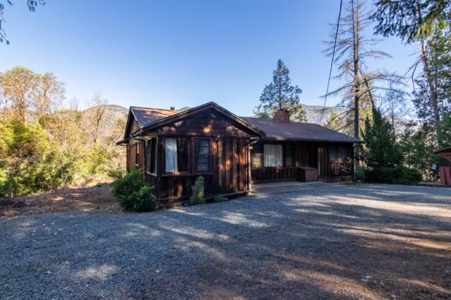 4260 Rogue River Highway, Grants Pass, OR 97527 (#2996114) :: FORD REAL ESTATE
