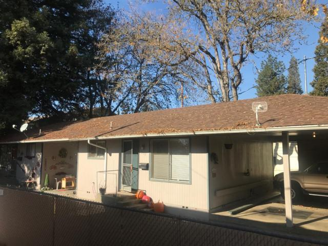 710 NE 10th Street, Grants Pass, OR 97526 (#2996117) :: FORD REAL ESTATE