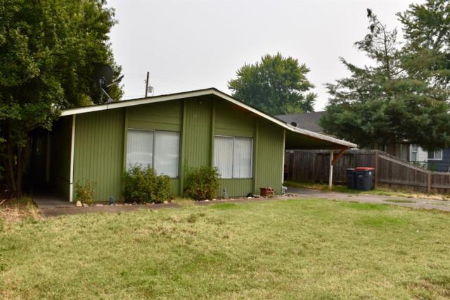 597 Benson Street, Medford, OR 97501 (#2996135) :: Rocket Home Finder