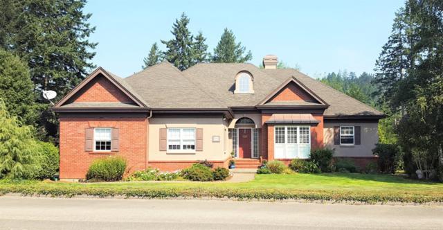 980 Brooke Lane, Brookings, OR 97415 (#2996145) :: Rocket Home Finder