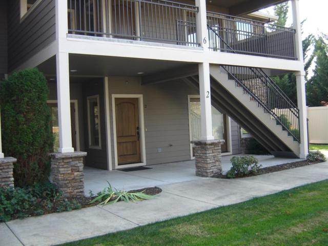 1272 Ashford Way #2, Medford, OR 97504 (#2996146) :: Rocket Home Finder