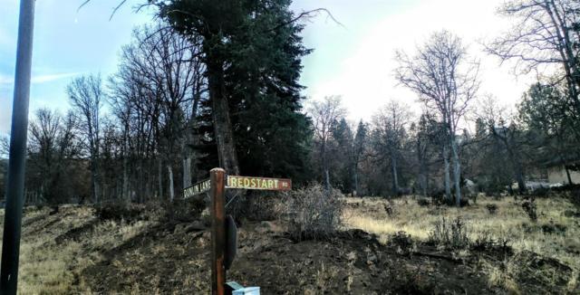 0-lot 893 Redsstart, Klamath Falls, OR 97601 (#2996147) :: FORD REAL ESTATE