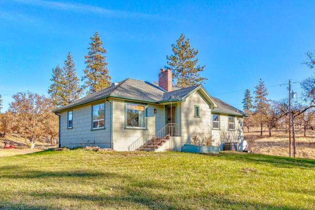 9655 Highway 140, Eagle Point, OR 97524 (#2996152) :: FORD REAL ESTATE
