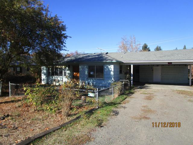 543 Cherry Street, Central Point, OR 97502 (#2996169) :: FORD REAL ESTATE
