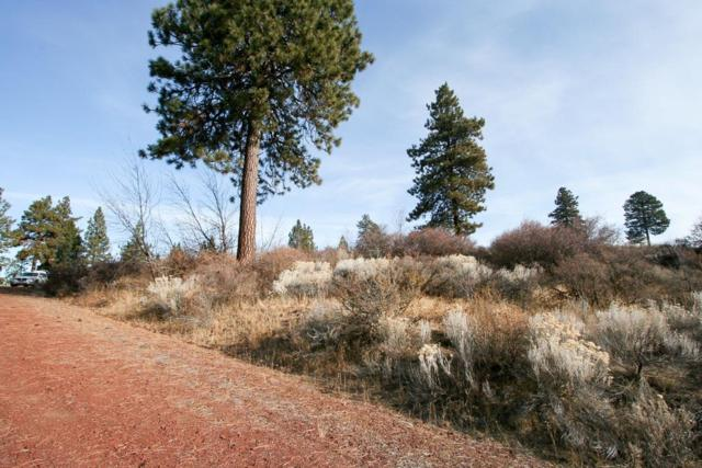 28-Lot Lakeforest, Chiloquin, OR 97624 (#2996173) :: FORD REAL ESTATE