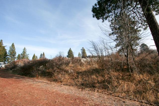 29-Lot Lakeforest, Chiloquin, OR 97624 (#2996186) :: FORD REAL ESTATE