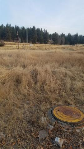 9-Lot Baker, Chiloquin, OR 97624 (#2996197) :: FORD REAL ESTATE