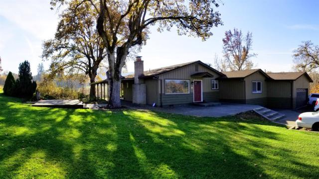 921 Mountain View Drive, Eagle Point, OR 97524 (#2996221) :: FORD REAL ESTATE