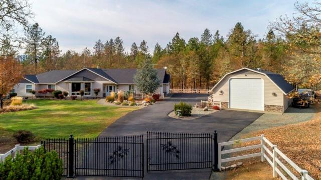 1508 Wildflower Drive, Merlin, OR 97532 (#2996227) :: FORD REAL ESTATE