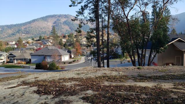 1576 Rosemary, Grants Pass, OR 97527 (#2996228) :: FORD REAL ESTATE