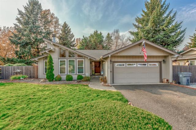 1164 SE Marjean Lane, Grants Pass, OR 97526 (#2996248) :: FORD REAL ESTATE