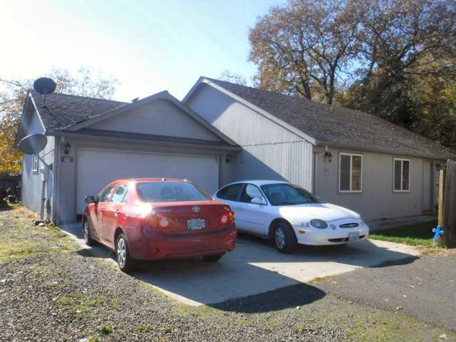 215 Williams Lane, Shady Cove, OR 97539 (#2996276) :: FORD REAL ESTATE