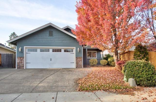 1132 Angler Lane, Grants Pass, OR 97527 (#2996329) :: FORD REAL ESTATE