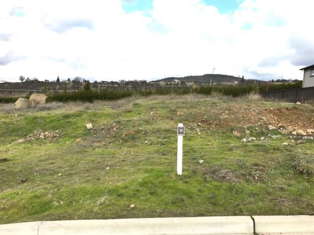 3617 Camina - Lot 35, Medford, OR 97504 (#2996341) :: Rutledge Property Group