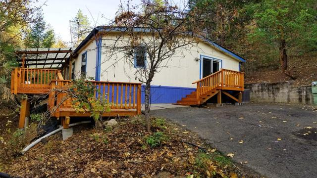 120 Firehouse Lane, Shady Cove, OR 97539 (#2996369) :: FORD REAL ESTATE
