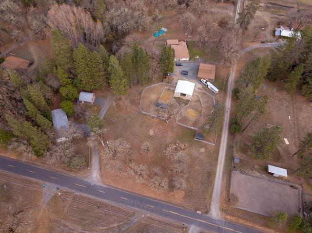 2104-2120 Pine Grove Road, Rogue River, OR 97537 (#2996394) :: Rutledge Property Group