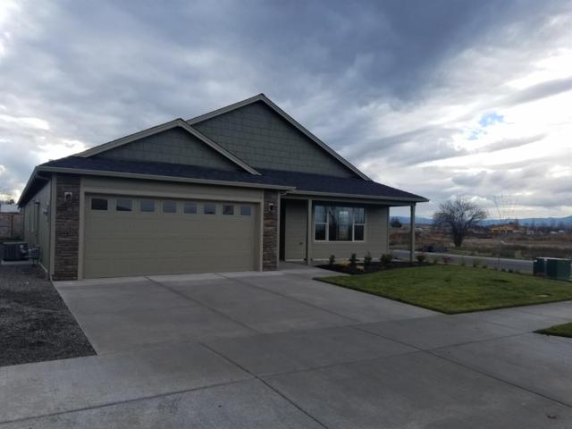 3218 Dearborn Lane, Medford, OR 97504 (#2996510) :: FORD REAL ESTATE