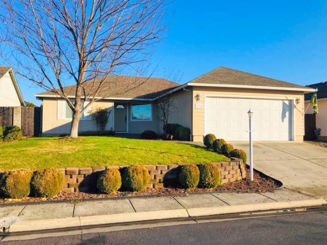 1335 Hawk Drive, Central Point, OR 97502 (#2996552) :: FORD REAL ESTATE