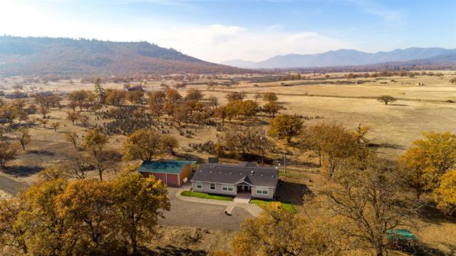 1011-1023 Oak Rock Run, White City, OR 97503 (#2996573) :: Rutledge Property Group