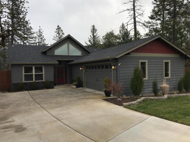 219 White Oak Way, Shady Cove, OR 97539 (#2996613) :: FORD REAL ESTATE