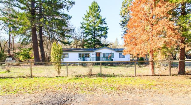 365 Flower Street, Shady Cove, OR 97539 (#2996672) :: FORD REAL ESTATE