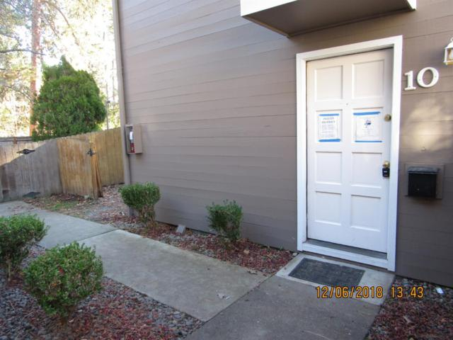 600 1st Street #10, Phoenix, OR 97535 (#2996688) :: Rutledge Property Group