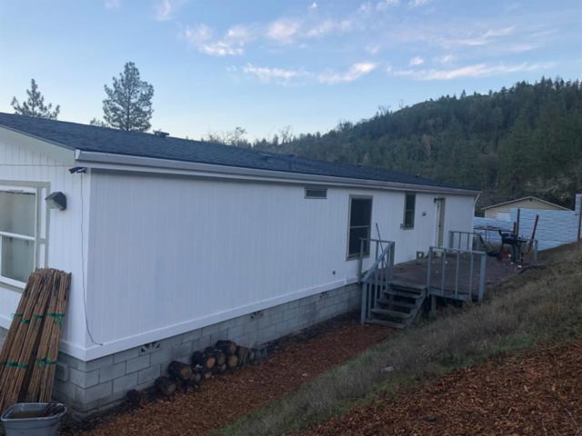 509 Wren Ridge Drive, Eagle Point, OR 97524 (#2996728) :: FORD REAL ESTATE