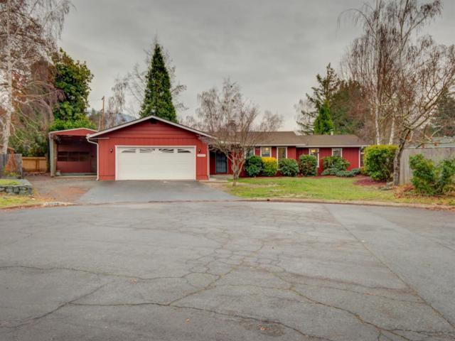 1028 Century Circle, Grants Pass, OR 97527 (#2996792) :: FORD REAL ESTATE