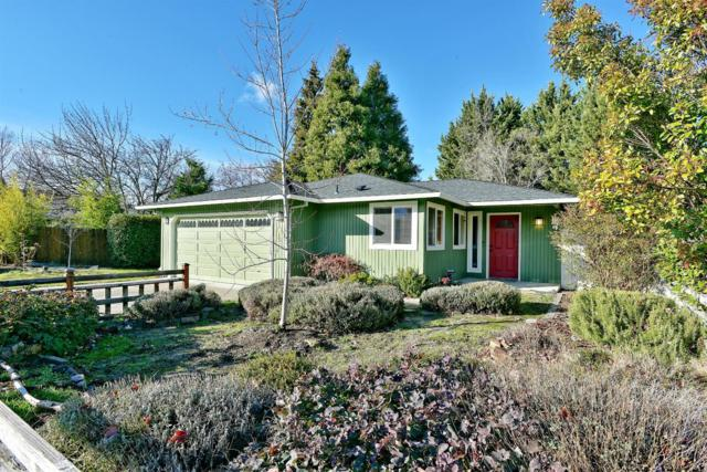 180 School House Road, Talent, OR 97540 (#2996795) :: Rutledge Property Group