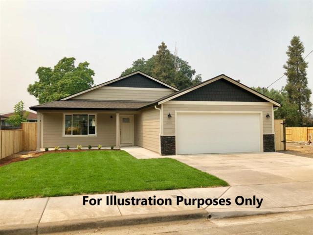 418 Chestnut Street, Medford, OR 97501 (#2996806) :: Rutledge Property Group