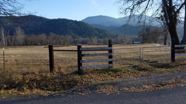 3065 Cedar Flat, Williams, OR 97544 (#2996830) :: Rutledge Property Group