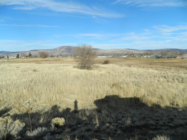0 Washburn Way, Klamath Falls, OR 97603 (#2996831) :: Rutledge Property Group