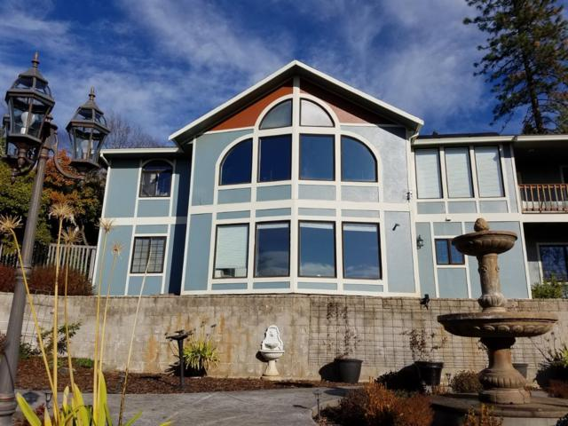 1743 NE Sunset Lane, Grants Pass, OR 97526 (#2996832) :: Rutledge Property Group