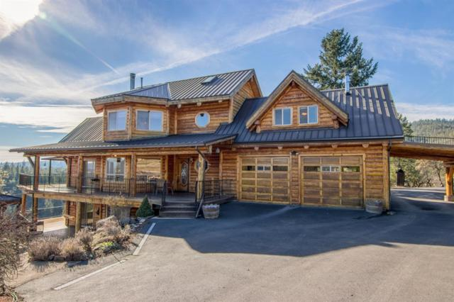 5167 Rogue River Drive, Eagle Point, OR 97524 (#2996986) :: Rutledge Property Group