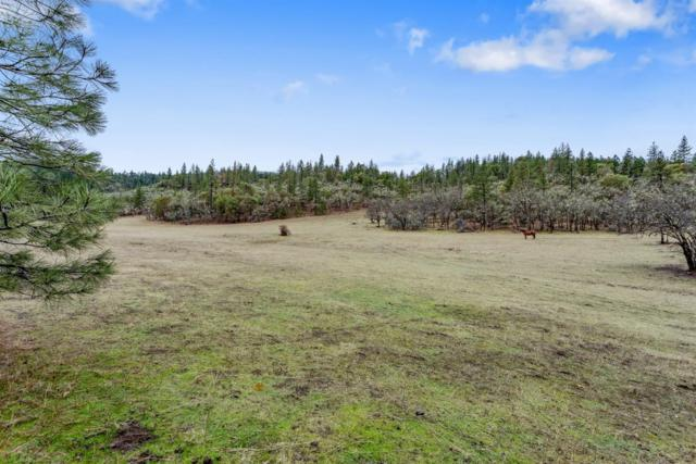 0 Lost Creek, Eagle Point, OR 97524 (#2997000) :: FORD REAL ESTATE