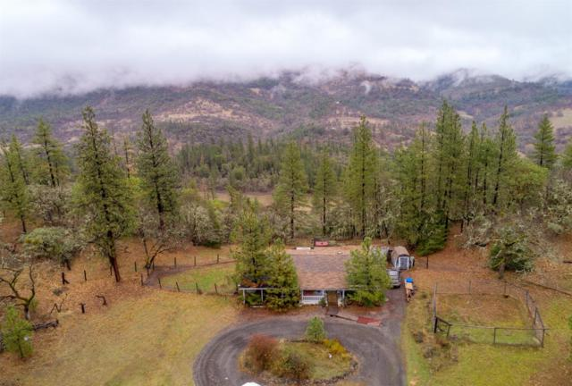 7950 Lost Creek Road, Eagle Point, OR 97524 (#2997006) :: FORD REAL ESTATE