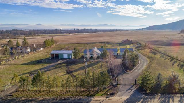 1005 Juliet Street, White City, OR 97503 (#2997018) :: FORD REAL ESTATE