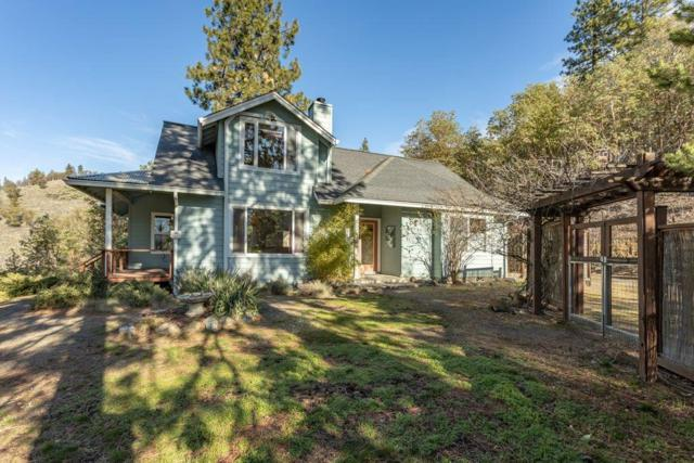 9673 Wagner Creek Road, Talent, OR 97540 (#2997096) :: FORD REAL ESTATE