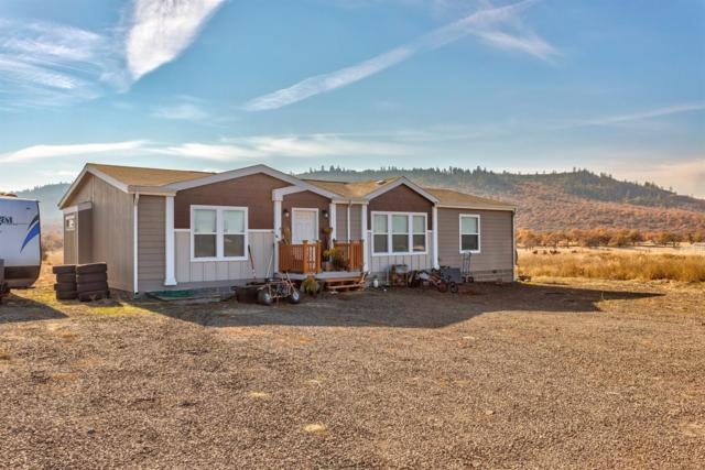 1011 Oak Rock Run, White City, OR 97503 (#2997246) :: FORD REAL ESTATE