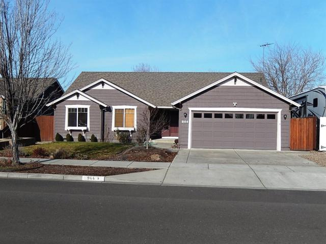 944 Birmingham Street, Medford, OR 97501 (#2997308) :: FORD REAL ESTATE
