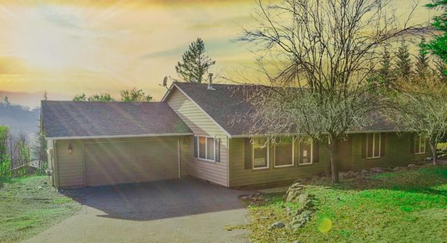 1436 Moon Terrace, Medford, OR 97504 (#2997340) :: FORD REAL ESTATE