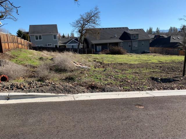 0 Oak Point Lot #9, Eagle Point, OR 97524 (#2997383) :: Rutledge Property Group